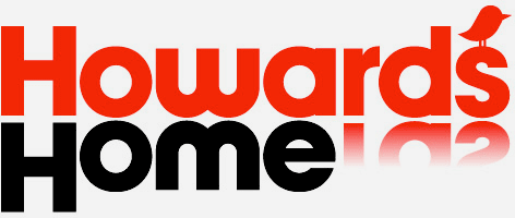 HowardsHome logo